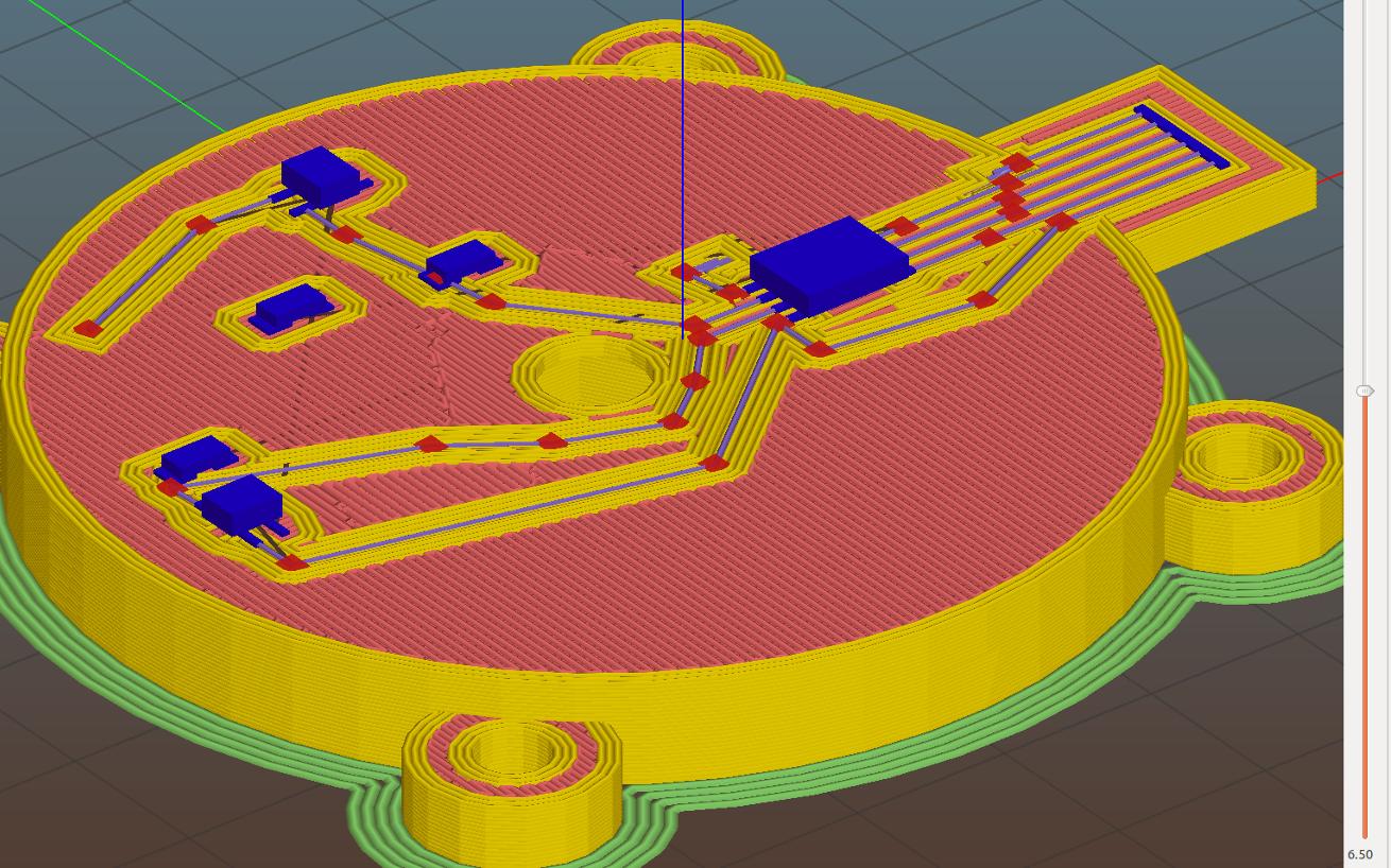 Arbeitsbereich Technische Aspekte Multimodaler Systeme
